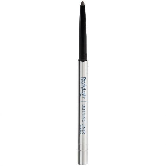 RevitaLash Defining Eyeliner Deep Java