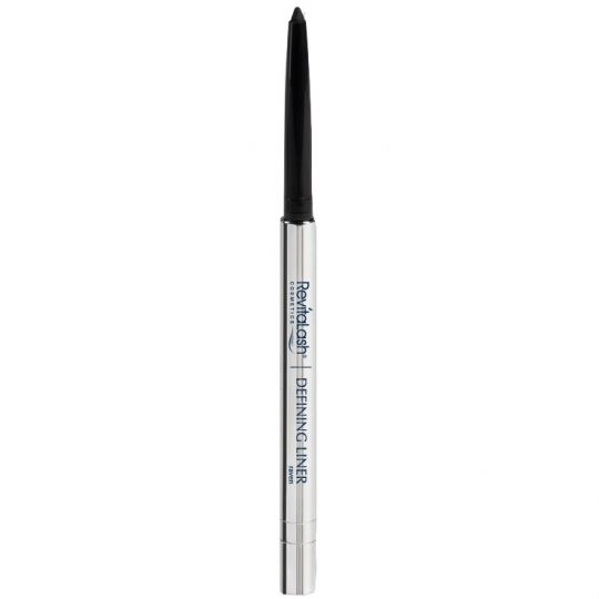 RevitaLash Defining Eyeliner Raven Black