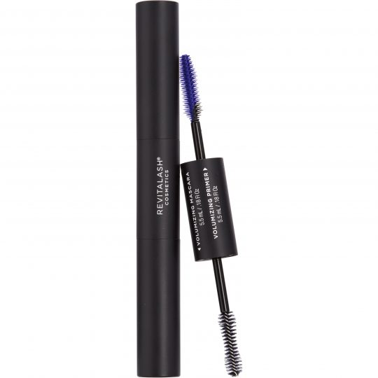 RevitaLash Double-Ended Primer/Mascara 11 ml