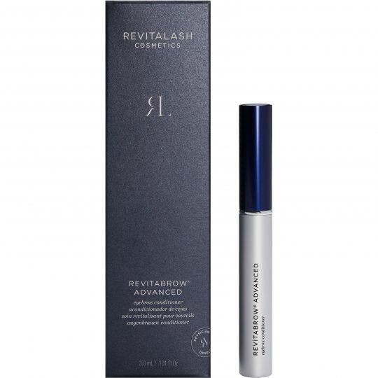 RevitaLash RevitBrow Advanced 3 ml