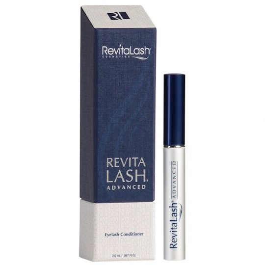 RevitaLash RevitaLash Advanced Advanced 2 ml