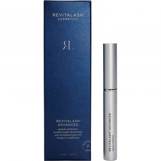 RevitaLash RevitaLash Advanced Advanced 3.5ml 3 ml