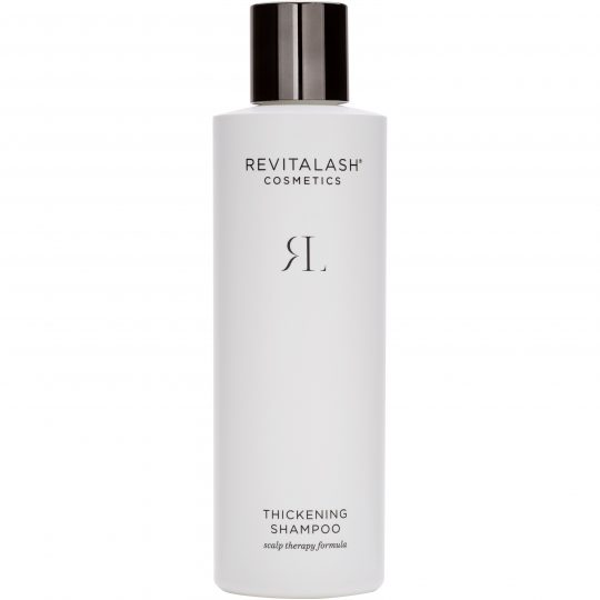 RevitaLash Thickening Shampoo 250 ml