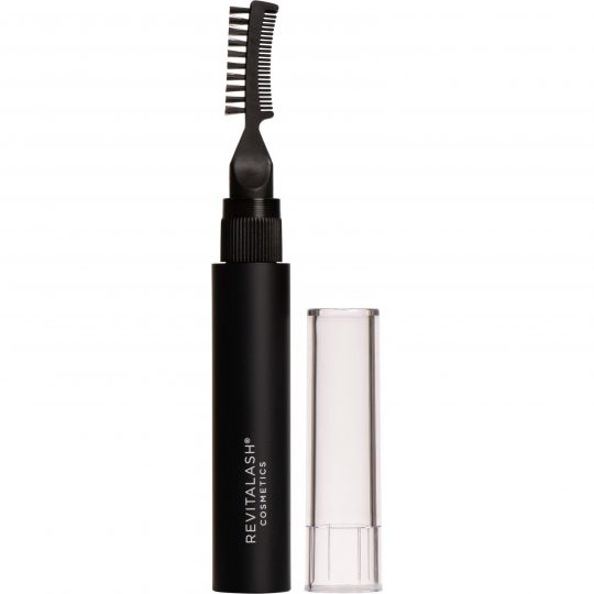 RevitaLash Tinted Brow Gel Dark Brown