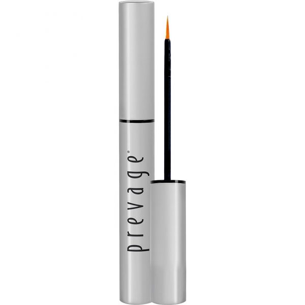 Elizabeth Arden Prevage Clinical Lash + Brow Enhancing Serum, 4 ml Elizabeth Arden Fransserum & Fransnäring
