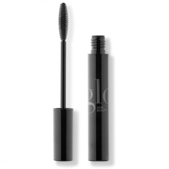 Glo Skin Beauty Lash Lengthening Mascara Black