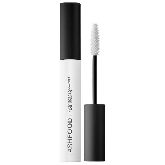 LashFood Lashfood Conditioning Collagen Primer 8 ml