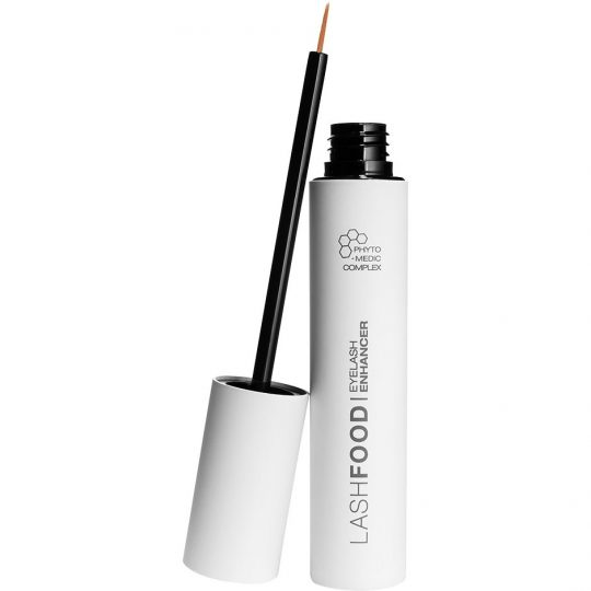 Lashfood Natural Eyelash Enhancer, 3 ml Lashfood Fransserum & Fransnäring
