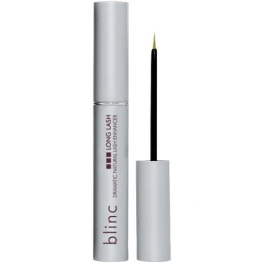 Long Lash, 5.3 g Blinc Fransserum & Fransnäring