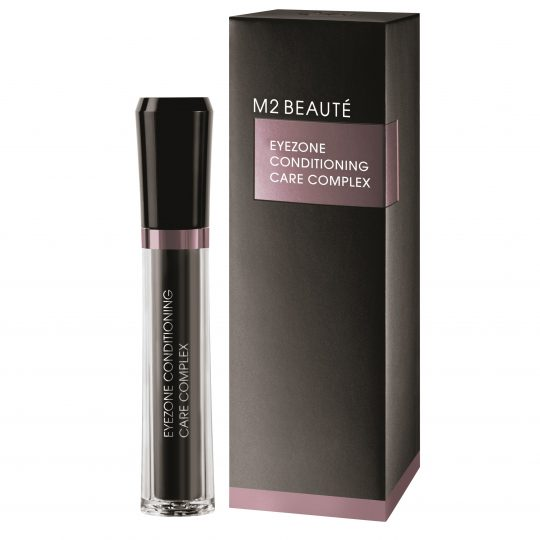 M2 Beauté Conditioning Care Complex