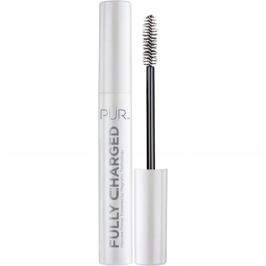 PÜR Cosmetics Fully Charged Lash Primer