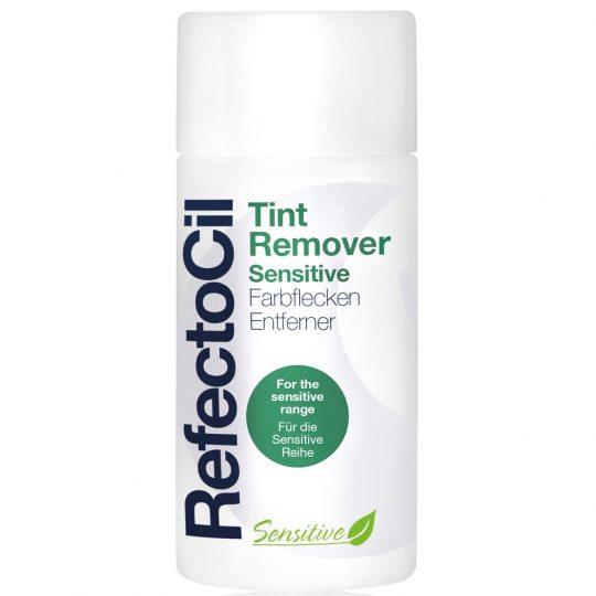 RefectoCil Tint Sensitive Remover 150 ml