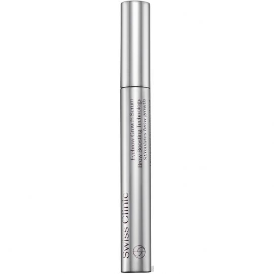 Swiss Clinic Eyebrow Growth Serum 6 ml