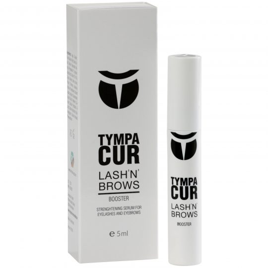 Tympacur LashNBrows Booster 5 ml