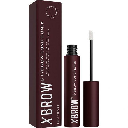 Xbrow Eyebrow Conditioner, 3 ml Xlash Ögonbryn
