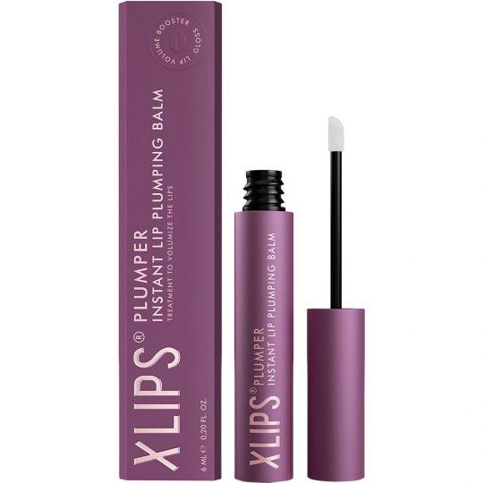 Xlips Lip Plumper, 6 ml Xlash Lip Plumper