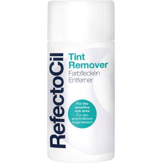 RefectoCil Tint Remover, 100 ml RefectoCil Ögonbrynsfärg & Trimmers
