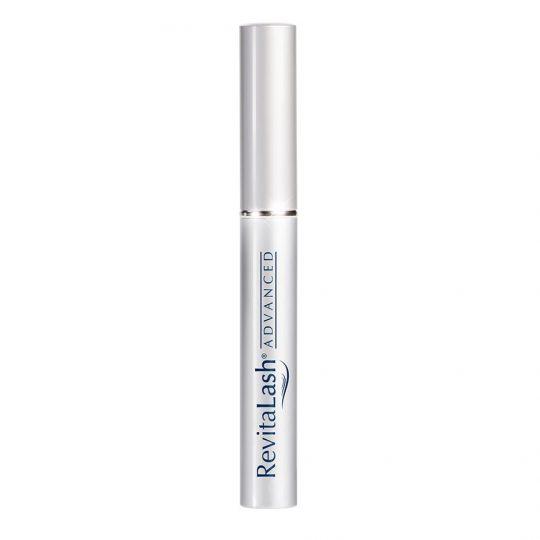 Advanced, 3.5 ml RevitaLash Bryn- & Ögonfransserum