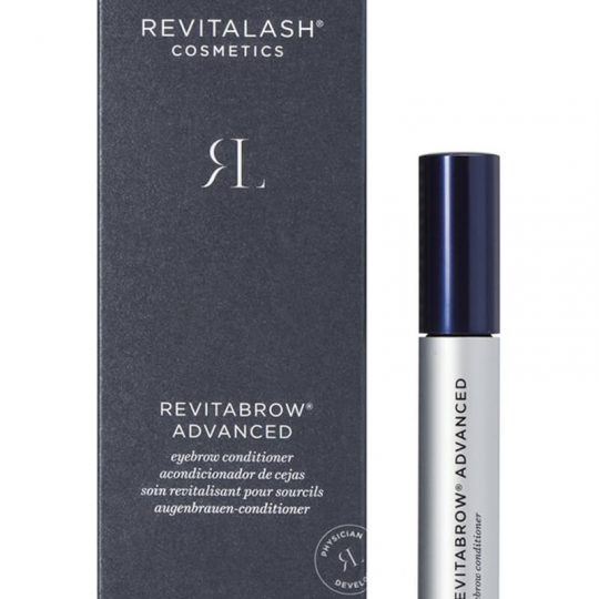 RevitaBrow Advanced Eyebrow Conditioner 1 ml