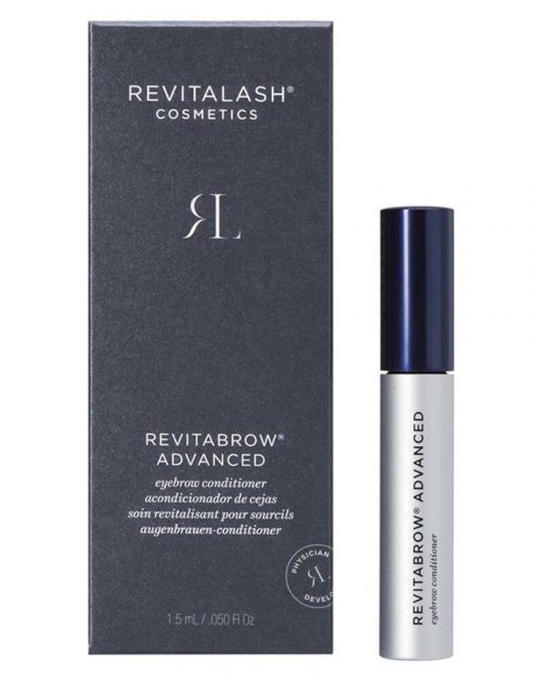 RevitaBrow Advanced Eyebrow Conditioner 1 ml