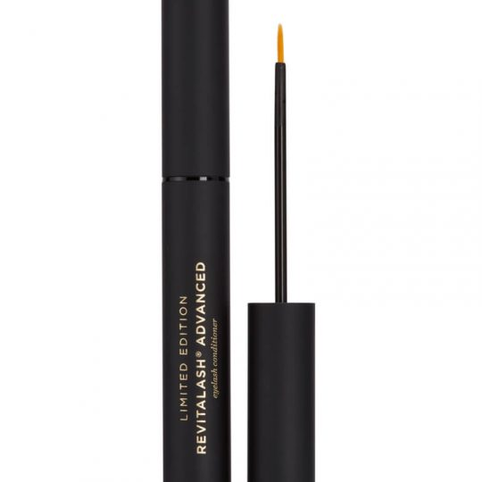 RevitaLash Advanced Eyelash Conditioner (Black Limited Edition) 4 ml