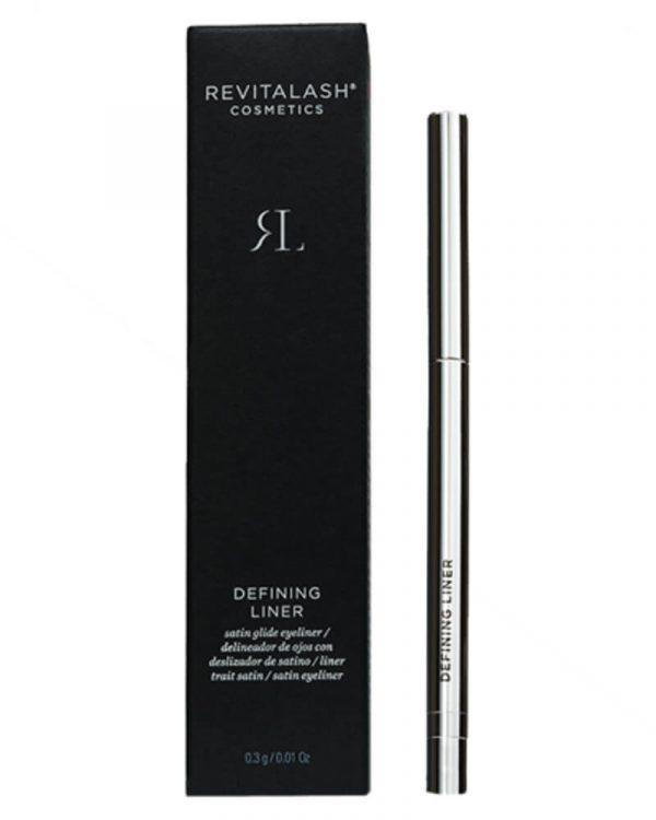 RevitaLash Defining Liner Black 0 g