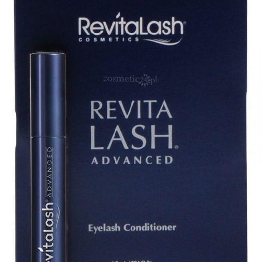 RevitaLash Eyelash Conditioner - Trial/sample Size 1 ml