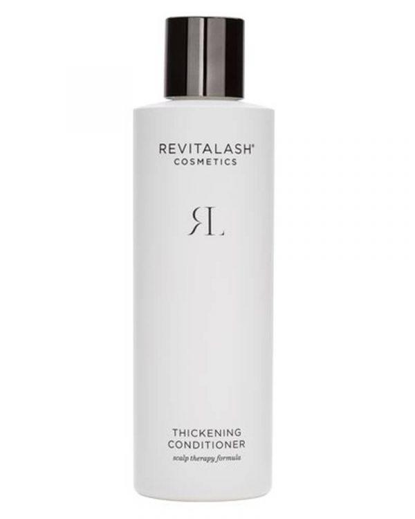 RevitaLash Thickening Conditioner 250 ml