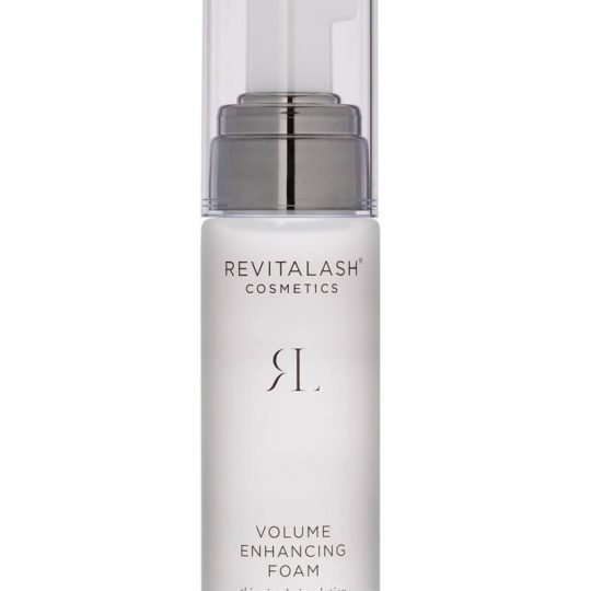 RevitaLash Volume Enhancing Foam 55 ml