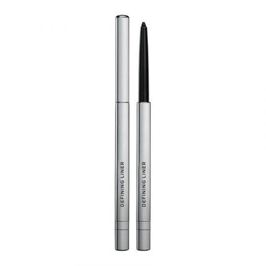 , 0.3 g RevitaLash Eyeliner